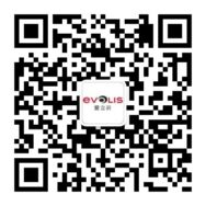 qrcode_for_wetchat